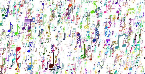تیوری موسیقی