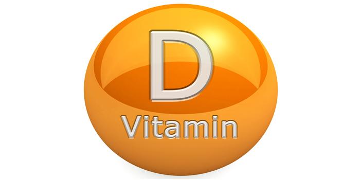 ویتامین دی