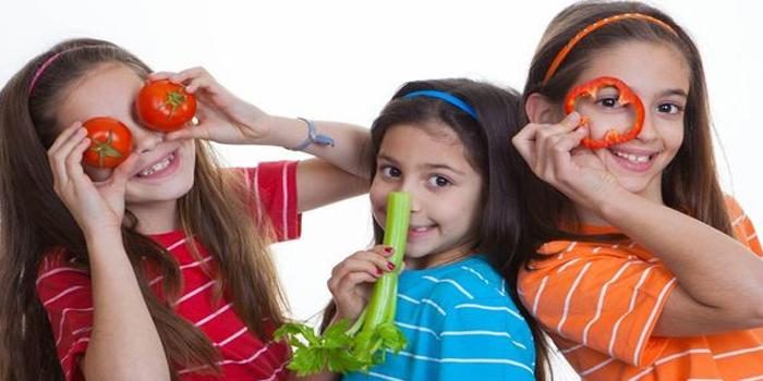 بهترین غذای مغز کودک و نوجوانان