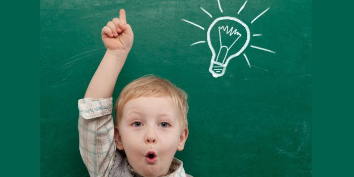 عوامل تاثیر گذار در هوش کودکان