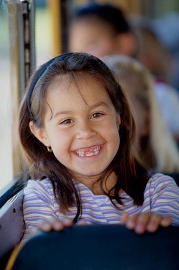 آمار بالای پوسیدگی دندانهای دانشآموزان