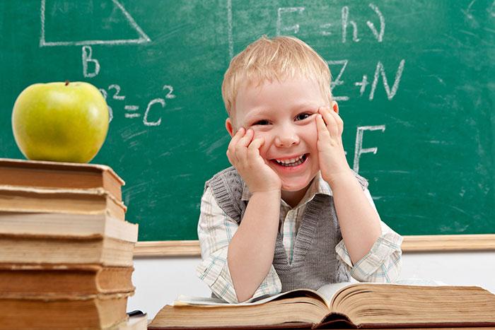 آغاز پیش ثبت نام مدارس برای سال تحصیلی 97-96