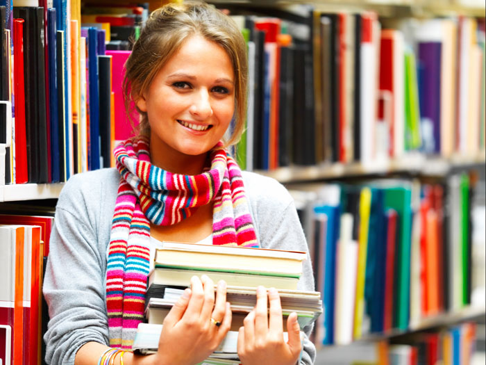 ثبتنام بن کتاب دانشآموزی