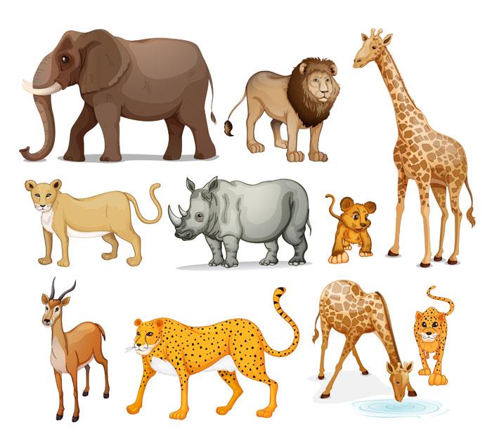 موزه تنوع زیستی پردیسان