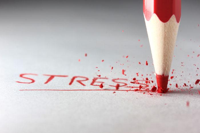 دلایل ایجاد اضطراب شب امتحان چیست ؟
